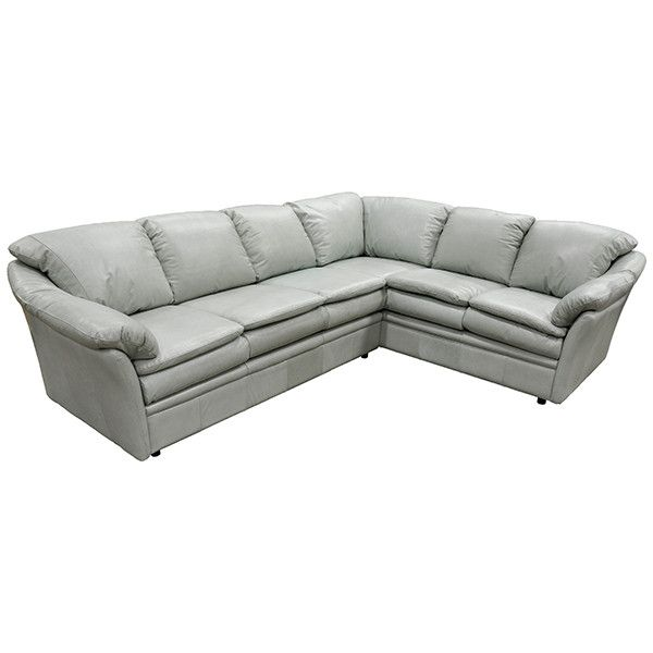 Uptown Sectional