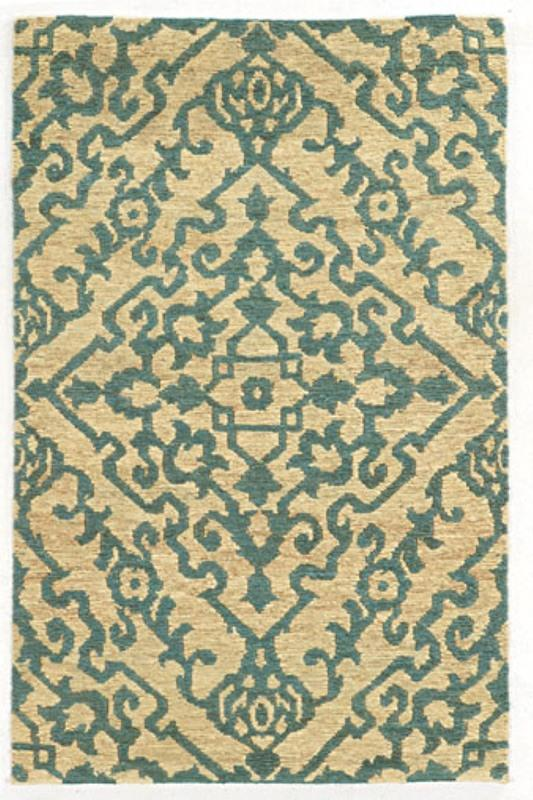 Rug Tommy Bahama Valencia 57703 Nw Rugs Amp Furniture