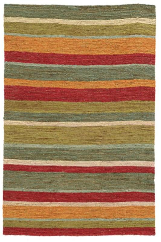 Rug Tommy Bahama Valencia 57706 Nw Rugs Amp Furniture