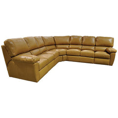 Vercelli Sectional