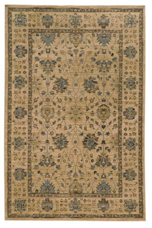 Rug Tommy Bahama Vintage 534w2 Nw Rugs Amp Furniture