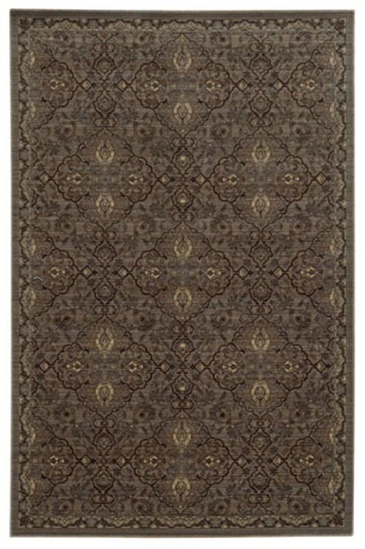 Rug Tommy Bahama Vintage 5509d Nw Rugs Amp Furniture