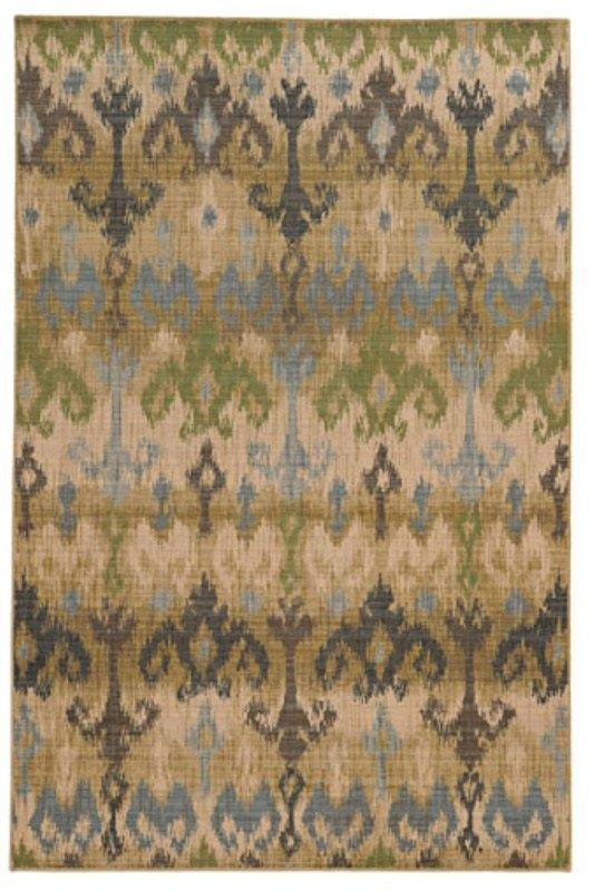 Rug Tommy Bahama Vintage 8122w Nw Rugs Amp Furniture