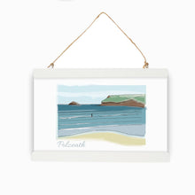 Load image into Gallery viewer, Polzeath