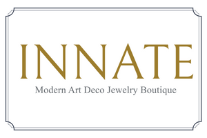 INNATE Jewelry