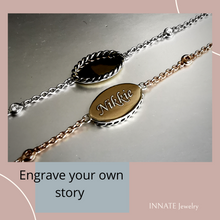 Load image into Gallery viewer, Embrace Me Bracelet