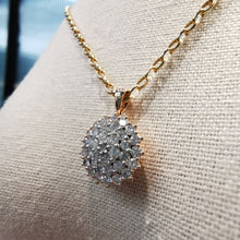 Load image into Gallery viewer, My Sunshine Necklace