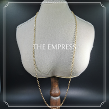 Load image into Gallery viewer, The Empress