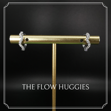 Load image into Gallery viewer, The Flow Huggies