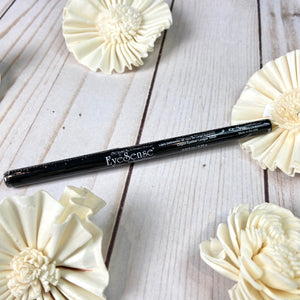 Eyesense: Black Eye Liner Pencil