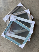 Load image into Gallery viewer, Seascape Picture Frame- Pre Double glued