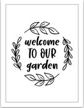Load image into Gallery viewer, Design A Sign Stencils