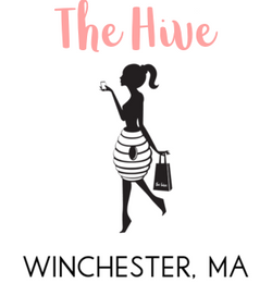 The Hive Winchester