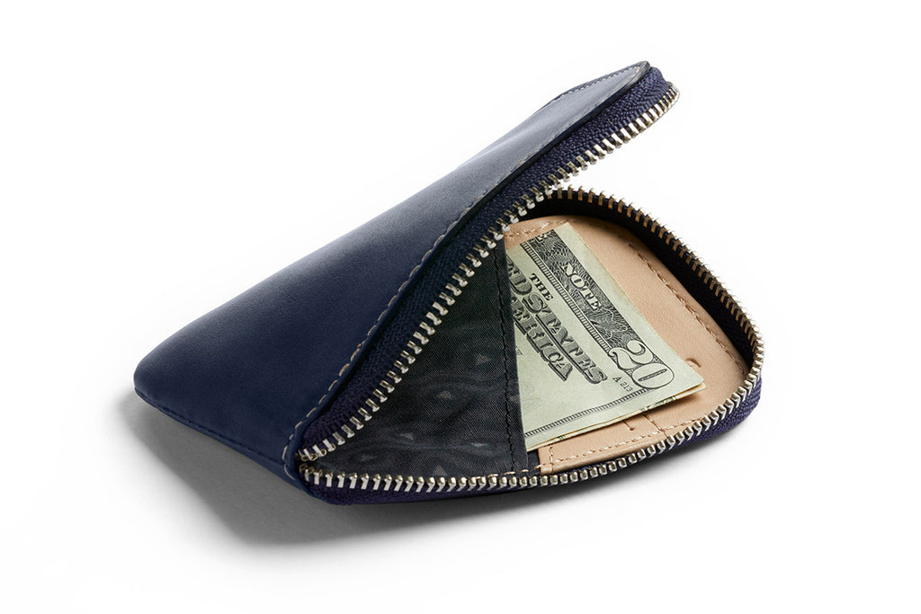 Bellroy Card Pocket