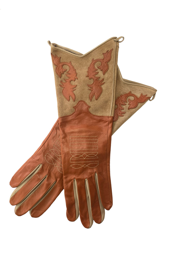 Beverlys Gloves