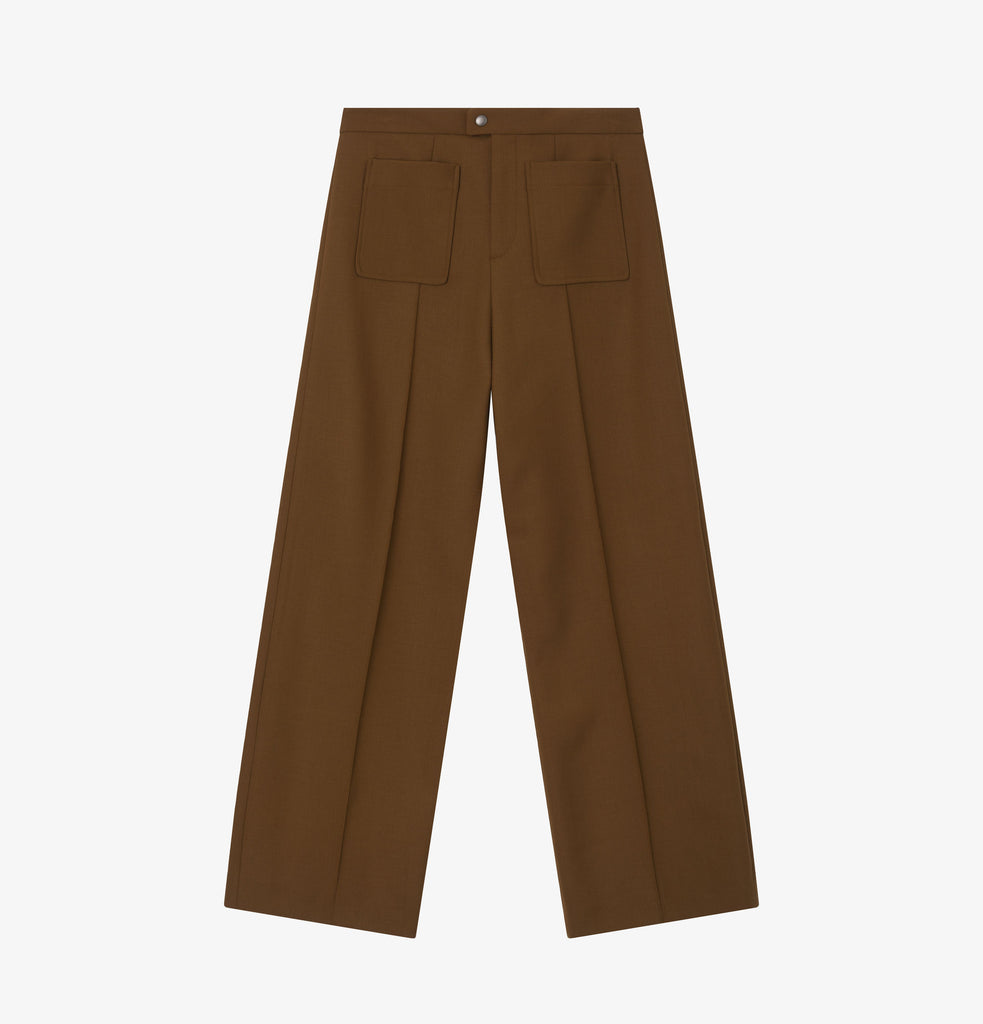 Harry Trousers