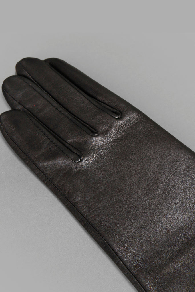 Glamour Leather Gloves