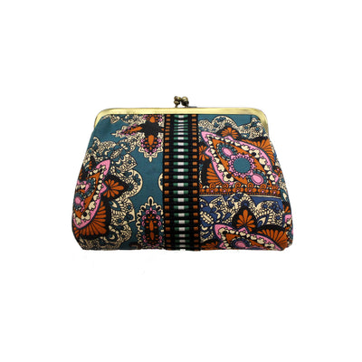 ORDI.CLUTCH 4 - Clutch Pochette - Ordi.to Accessori
