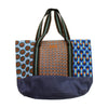 ORDI.SEA 1 - Borsa mare - Ordi.to Accessori