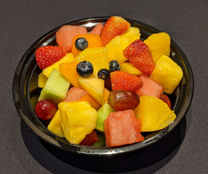 Fruit Salad (32oz.)