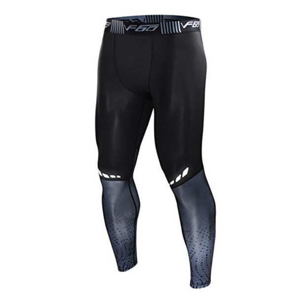 Mens Gym Leggings