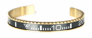 Speed Bangle