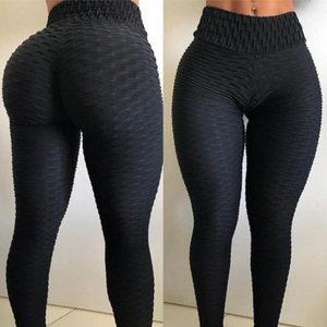 Women's Honeycomb Leggings