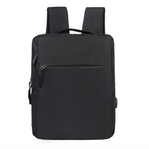 Lumeverse Backpack