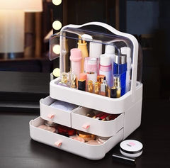 Beauty Box - Cosmetic Storage Organizer