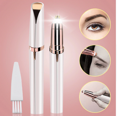 Brows Epilator