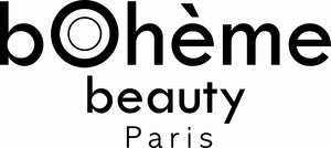 bOhème beauty Paris