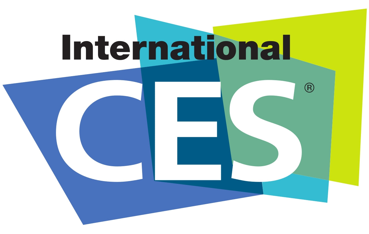 Spotting security tech trends at CES 2017