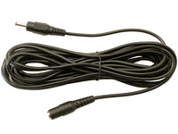 5 Metre DC Power Extension Cable with 1.3mm/3.5mm Jack - SpyCameraCCTV