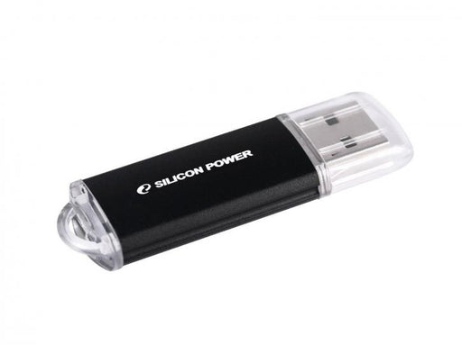 32GB Silicon Power i-Series USB 2.0 Memory Stick Storage - SpyCameraCCTV