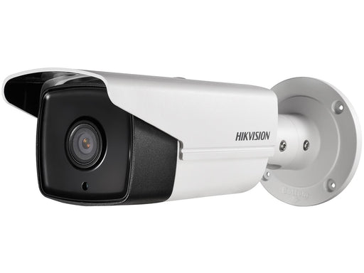 Hikvision 4K CCTV Camera - 8MP with 50m Night Vision - SpyCameraCCTV