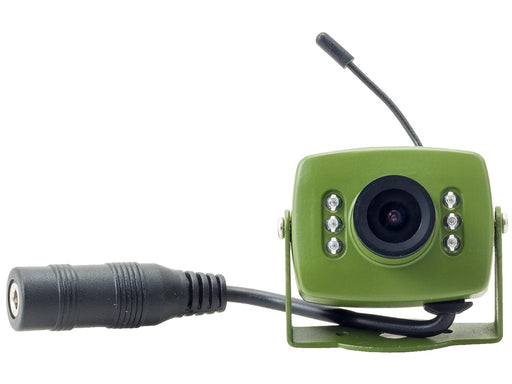 Wireless Bird Box Camera with Night Vision (Spare camera only) - SpyCameraCCTV