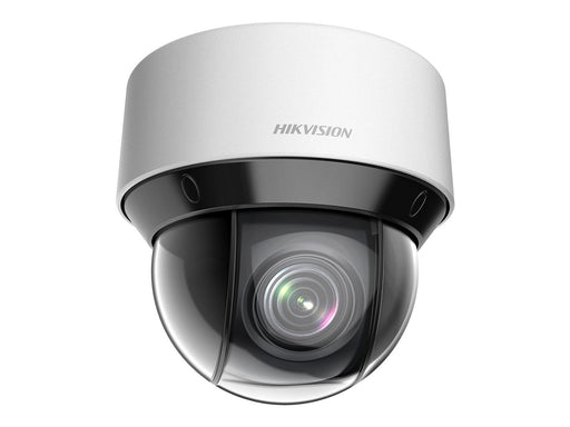 Hikvision Mini PTZ Camera - 2MP with 25x Zoom, 50m IR, Smart Tracking - SpyCameraCCTV