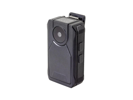 Lawmate Body Worn Camera 1080p HD with WiFi MicroSD Storage - SpyCameraCCTV