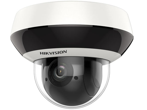 Hikvision Speed Dome PTZ Camera 2MP with 4x Zoom 20m IR - SpyCameraCCTV