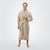 Men's 16 oz. Turkish Cotton Bathrobe