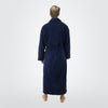 Men's 16 oz. Turkish Cotton Bathrobe - ComfyRobes.com