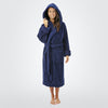 Women's Bathrobes