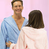 NEW<br />Bamboo Bathrobes