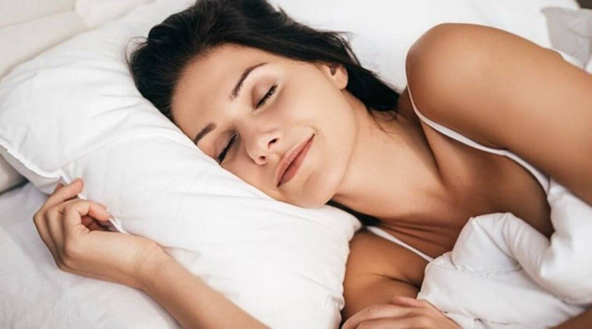 Night Teeth Aligners | A Straighter Smile While Sleeping