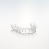 NewSmile Invisible Aligners Retainers | Get A Scan For Clear Braces | NewSmile CA