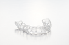 Invisible Dental Teeth Aligners Retainers | NewSmile