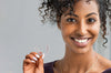 More Smile Confidence With Clear Aligners | NewSmile CA