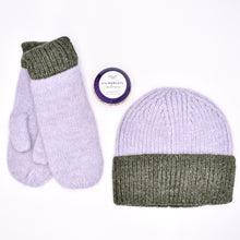 Load image into Gallery viewer, Cozy Cold Weather Bundle (Multiple Colors Available!)
