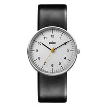 Load image into Gallery viewer, Braun Gents Classic Watch BN0021 (Multiple Colors!)