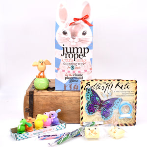 Bunny Easter Bundle
